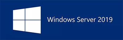 When Is The Mcsa Mcse Windows Server 2019 Coming Out It Blog